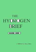 THE HYDROGEN BRIEF