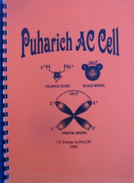 THE PURIACH CELL