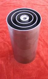 tube set 4x10